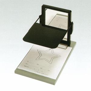 鏡映描写器 の医療器具・医療 ... : 図形描写 : すべての講義