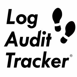 クライアント監視 監査ソリューション log audit tracker 製造販売