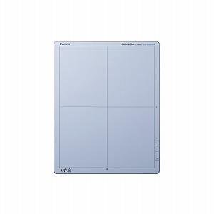 �ǥ�����饸������ե���CXDI-801G Wireless