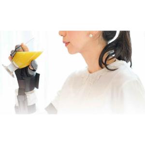 SEM Glove 自立支援用