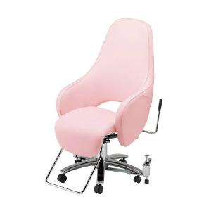 診察・処置用椅子 マンモピュウ