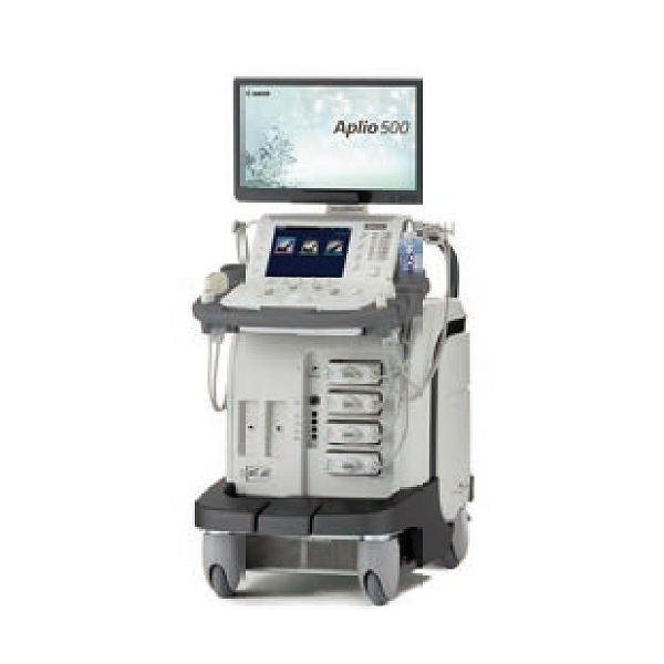 音波 装置 超 画像 診断 医療機器基準等情報提供ホームページ