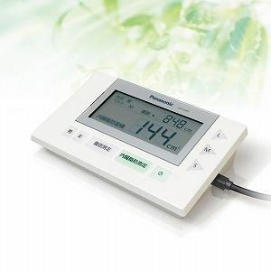 内臓脂肪計 EW-FA90