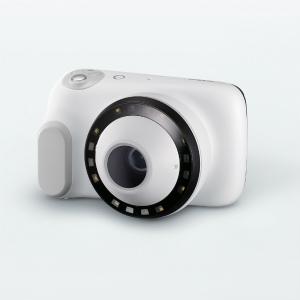 ダーモカメラ DZ-D100